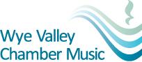 Wye Valley Chamber Music Festival